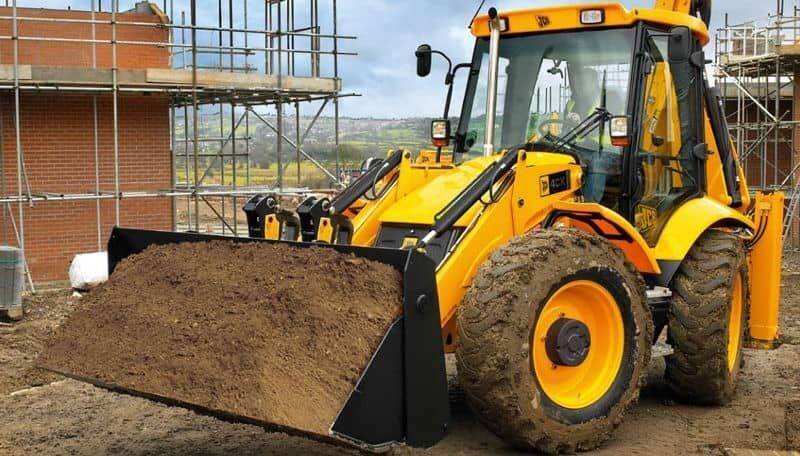 JCB-3CX-Super